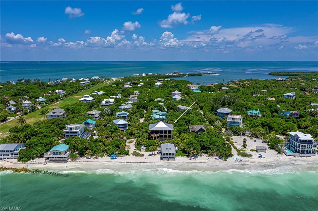 4611 Oro Pesos Lane Property Photo - Upper Captiva, FL real estate listing