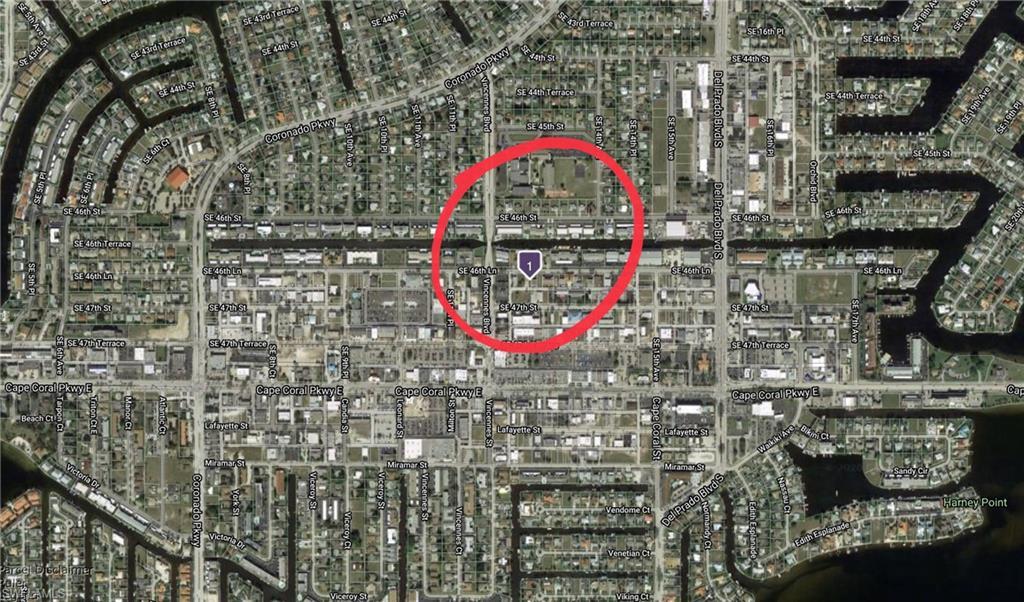1216 Se 46th Lane Property Photo