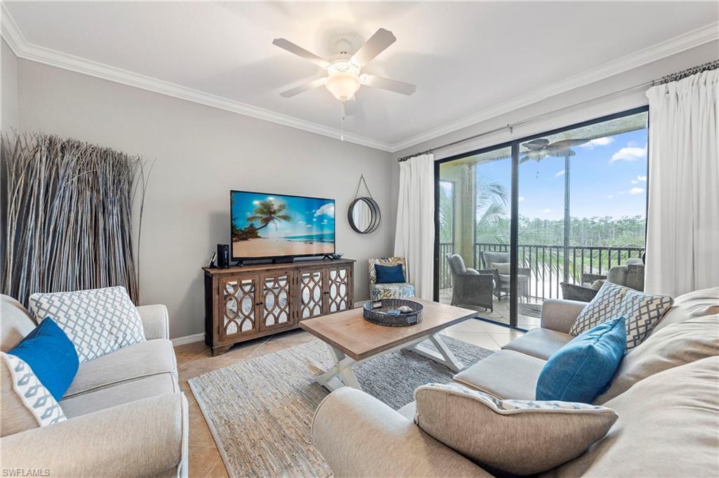 9727 Acqua Court #433 Property Photo - NAPLES, FL real estate listing