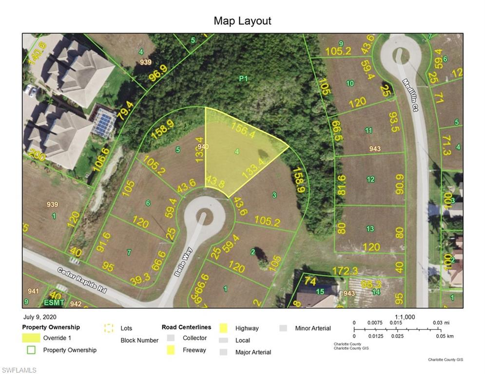 17440 Belie Way Property Photo - PUNTA GORDA, FL real estate listing