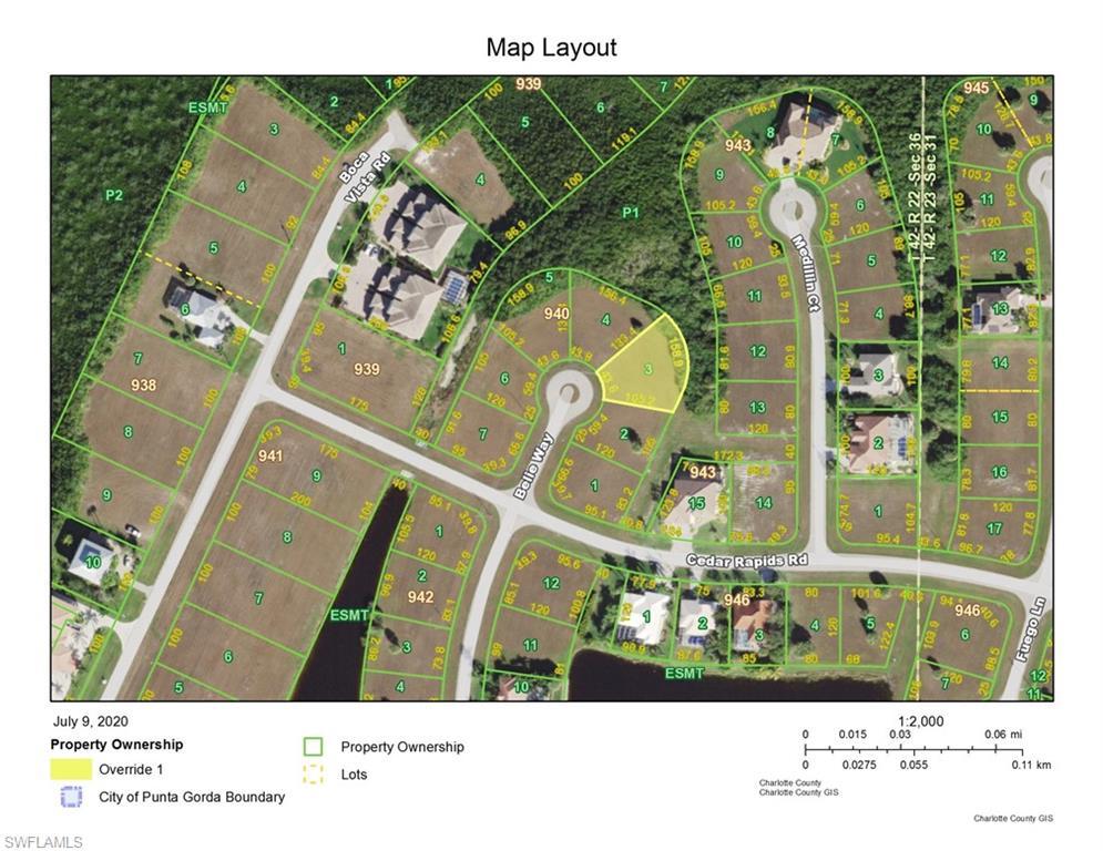 17448 Belie Way Property Photo - PUNTA GORDA, FL real estate listing