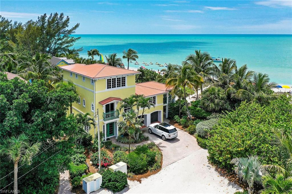 11551 Wightman Lane Property Photo - CAPTIVA, FL real estate listing