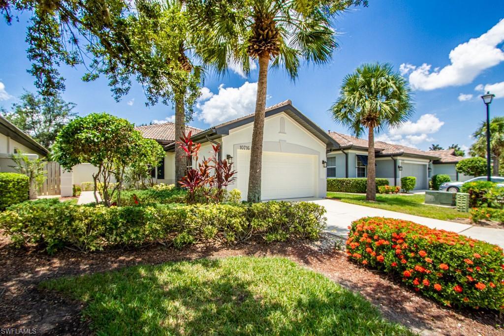 10716 Avila Circle Property Photo - FORT MYERS, FL real estate listing
