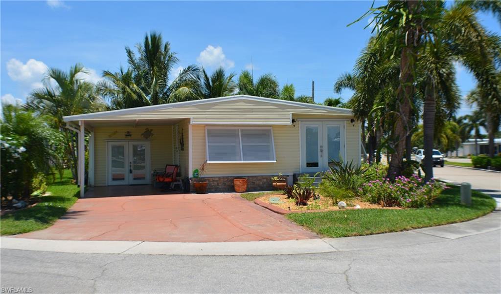 11240 Azalea Lane Property Photo - FORT MYERS BEACH, FL real estate listing