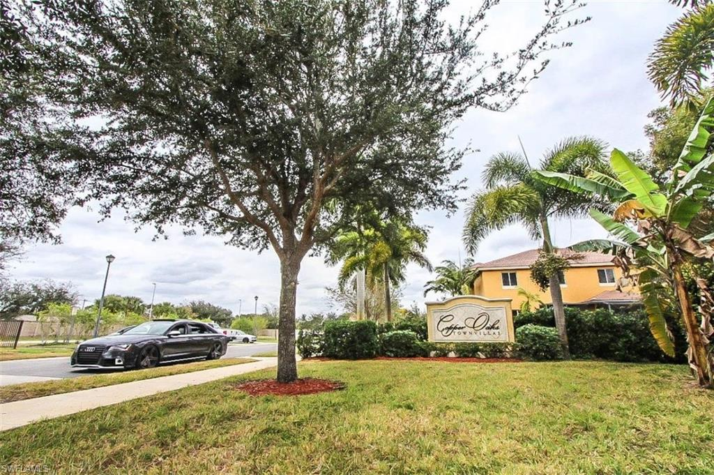 10170 Tin Maple Drive #125 Property Photo - ESTERO, FL real estate listing