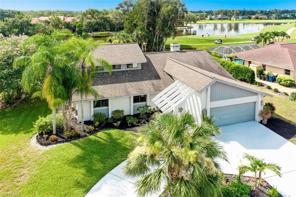 14601 Aeries Way Drive Property Photo - FORT MYERS, FL real estate listing