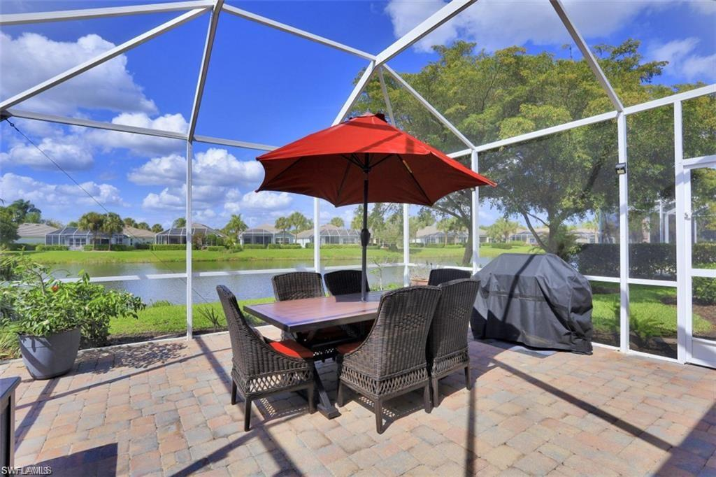 2482 Blackburn Circle Property Photo - CAPE CORAL, FL real estate listing