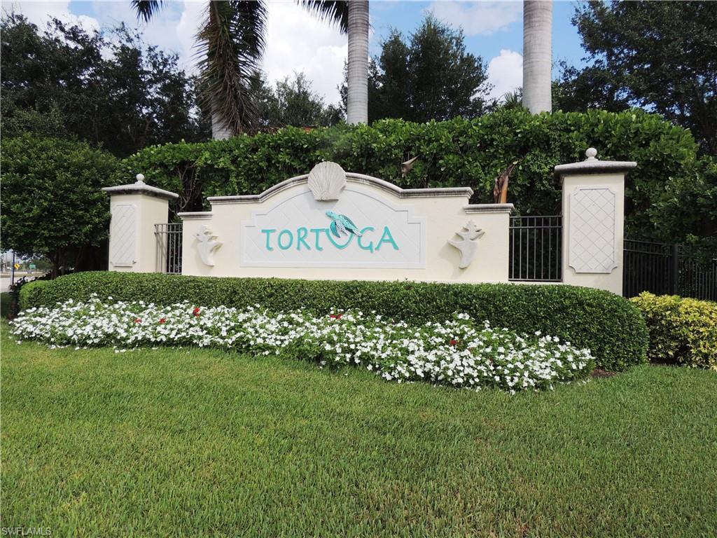 15011 Sandpiper Preserve Boulevard #206 Property Photo - FORT MYERS, FL real estate listing