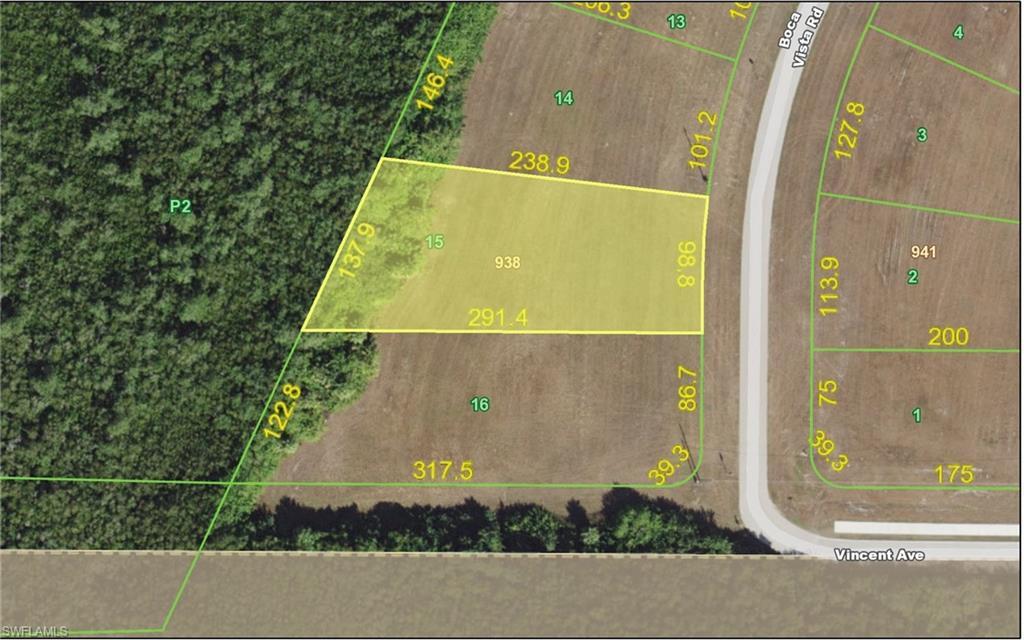 17535 Boca Vista Road Property Photo - PUNTA GORDA, FL real estate listing