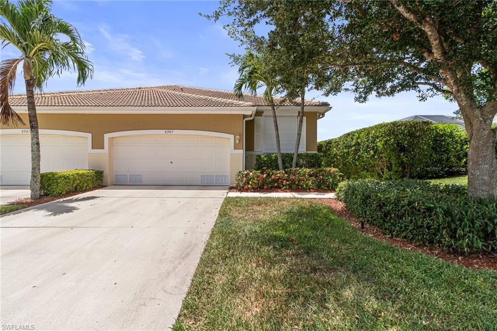 8987 Baytowne Loop Property Photo - FORT MYERS, FL real estate listing
