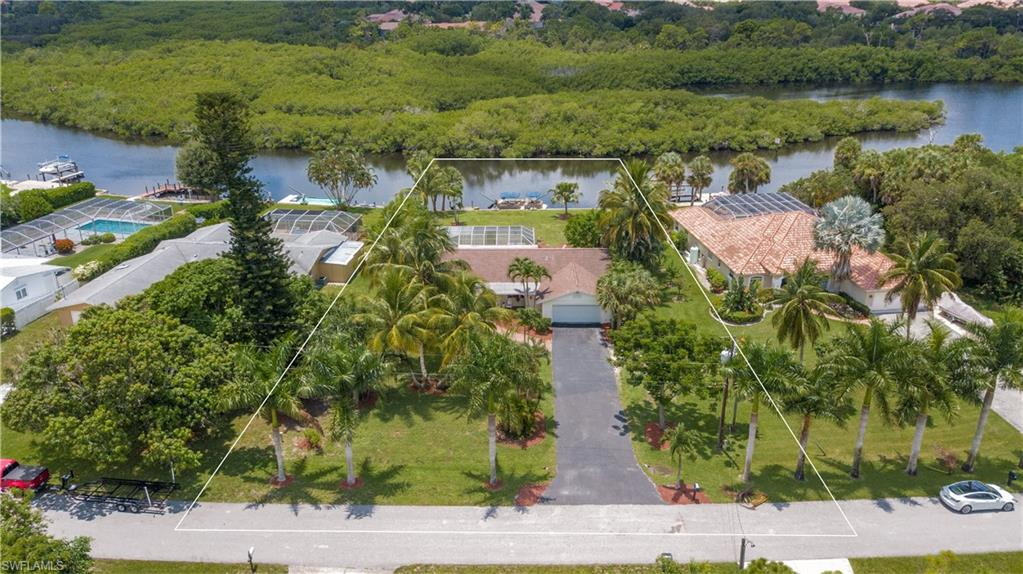 4979 Riverside Drive Property Photo - ESTERO, FL real estate listing