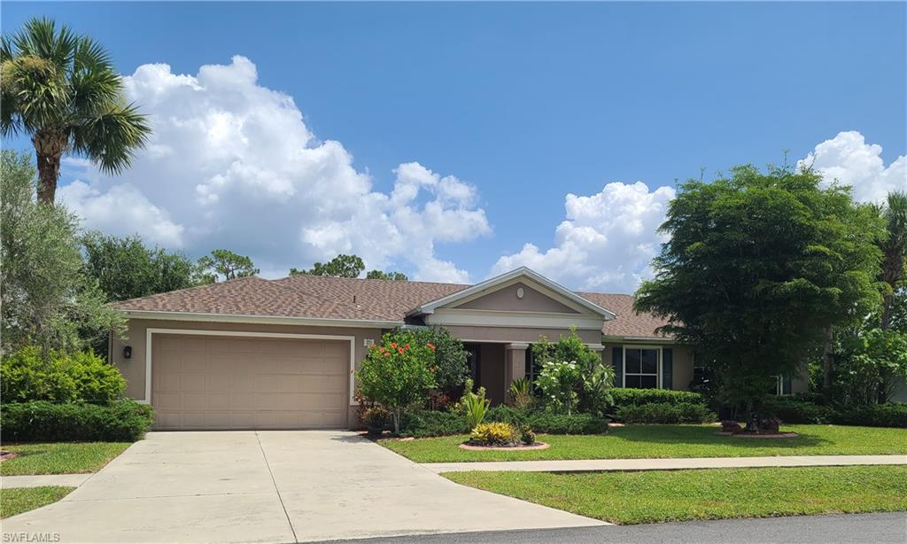 271 Bethany Home Drive Property Photo - LEHIGH ACRES, FL real estate listing