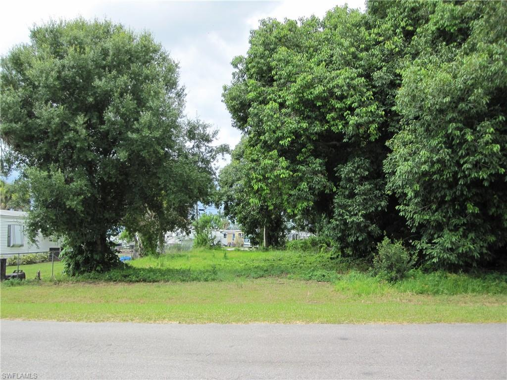 7714 Raymary Street Property Photo - BOKEELIA, FL real estate listing