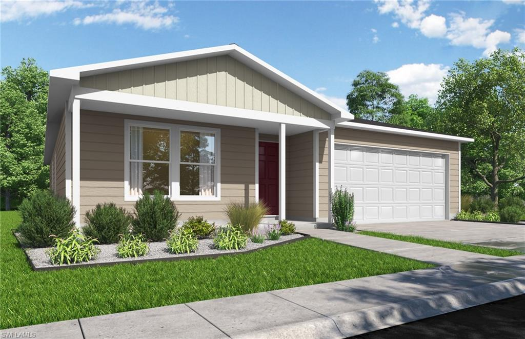 12473 Convent Garden Road Property Photo - BROOKSVILLE, FL real estate listing