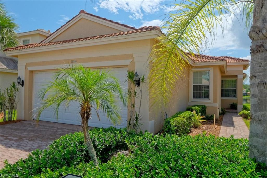 11343 Pond Cypress Street Property Photo - FORT MYERS, FL real estate listing