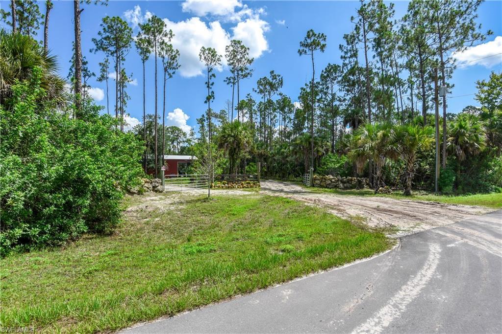 4845 28th Avenue SE Property Photo - NAPLES, FL real estate listing