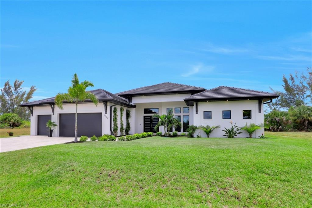 2362 NW 37th Place Property Photo - CAPE CORAL, FL real estate listing