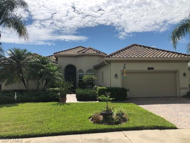 11174 Laughton Circle Property Photo - FORT MYERS, FL real estate listing