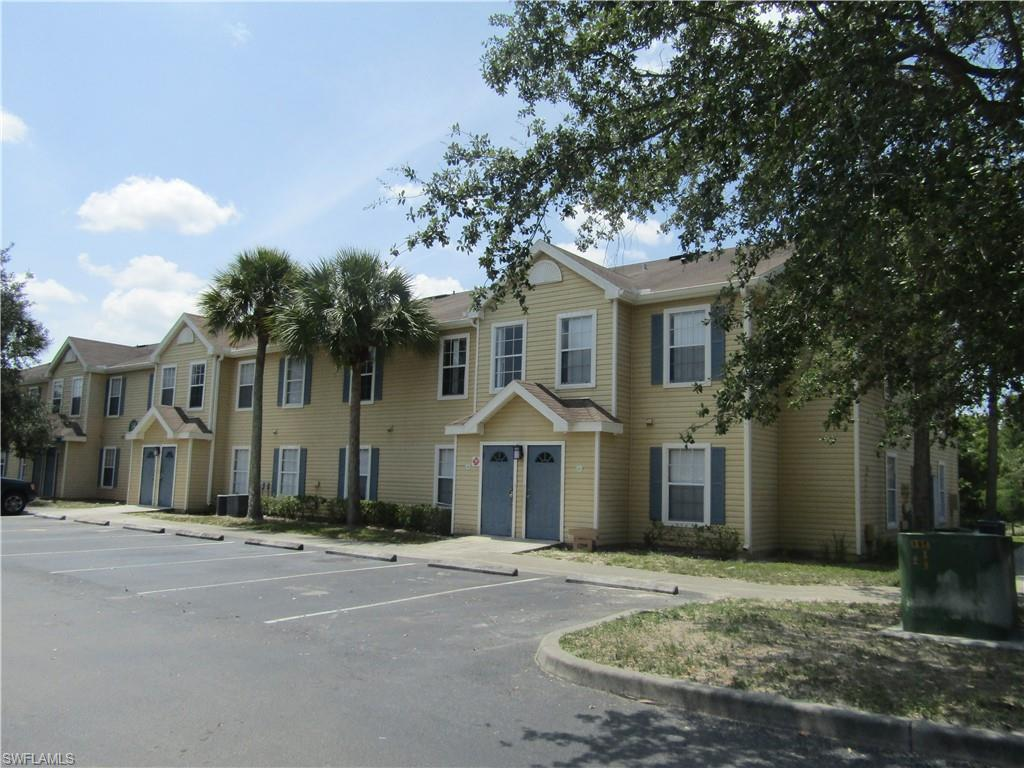 4250 Heritage Circle #14-106 Property Photo - OTHER, FL real estate listing