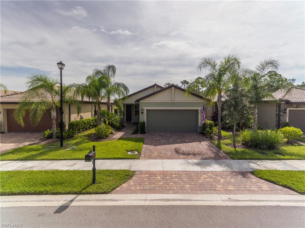 12017 Moorhouse Place Property Photo - FORT MYERS, FL real estate listing