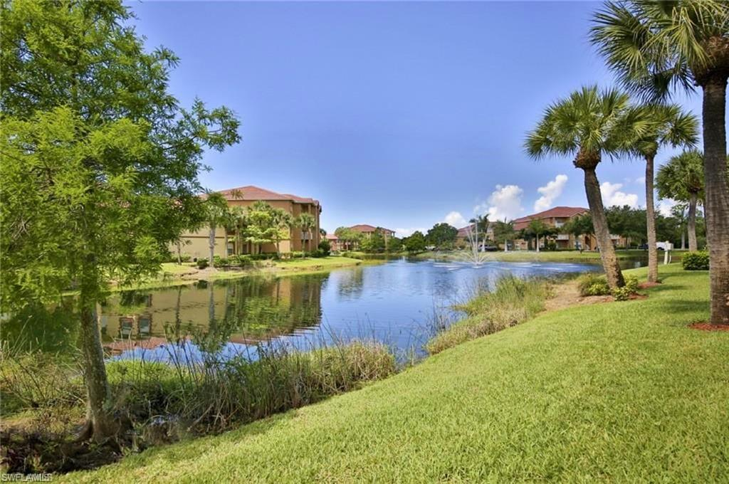 11400 Ocean Walk Lane #105 Property Photo - FORT MYERS, FL real estate listing