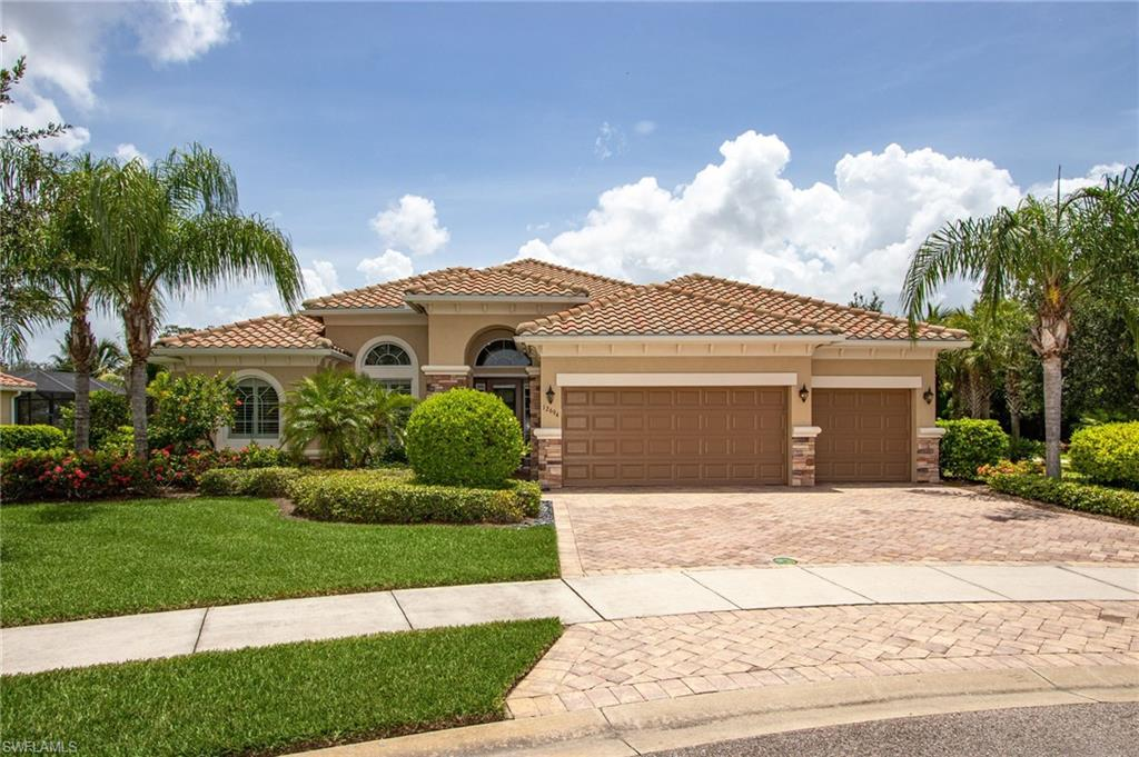 12694 Kingsmill Way Property Photo - FORT MYERS, FL real estate listing