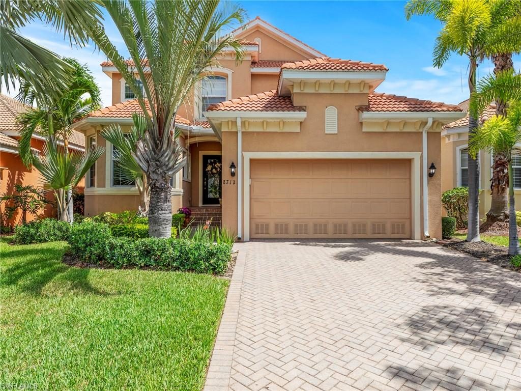 8712 Banyan Bay Boulevard Property Photo - FORT MYERS, FL real estate listing