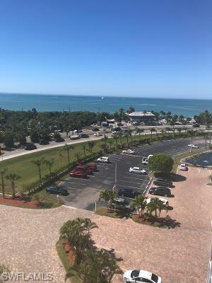 Beach And Tennis Club Real Estate Listings Main Image