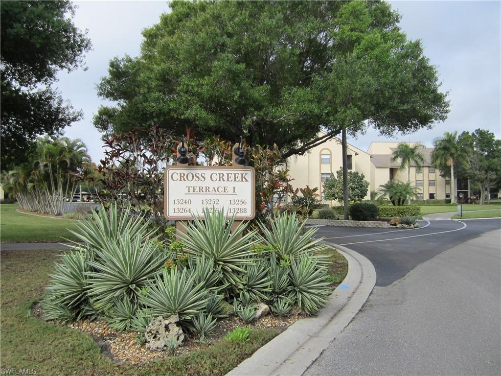 13264 White Marsh Lane #3321 Property Photo - FORT MYERS, FL real estate listing