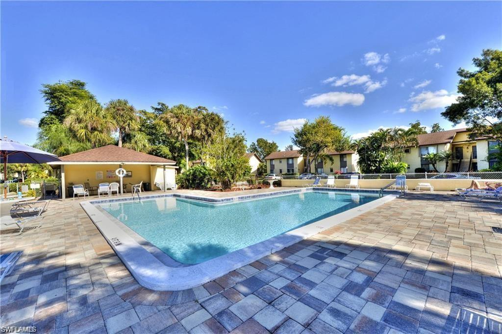 1400 Green Valley Circle #1002 Property Photo - NAPLES, FL real estate listing