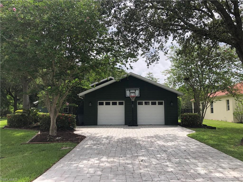 14801 Bald Eagle Drive Property Photo - FORT MYERS, FL real estate listing
