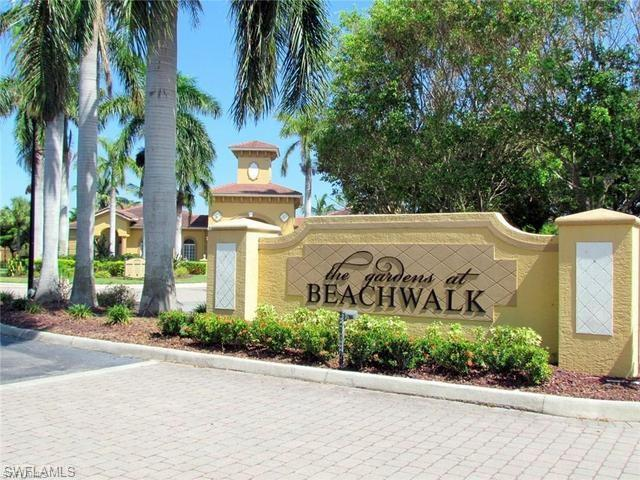 15630 Ocean Walk Circle #204 Property Photo - FORT MYERS, FL real estate listing