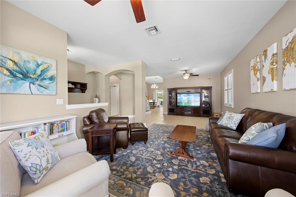 20509 Ardore Lane Property Photo - ESTERO, FL real estate listing