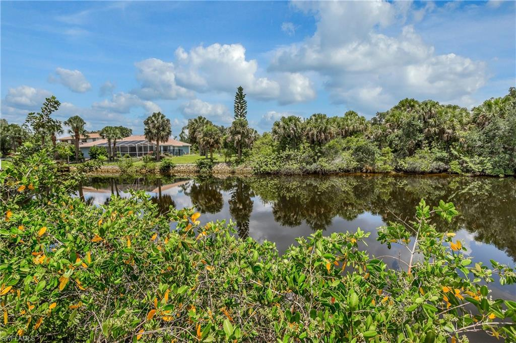 3424 Como Street Property Photo - PORT CHARLOTTE, FL real estate listing