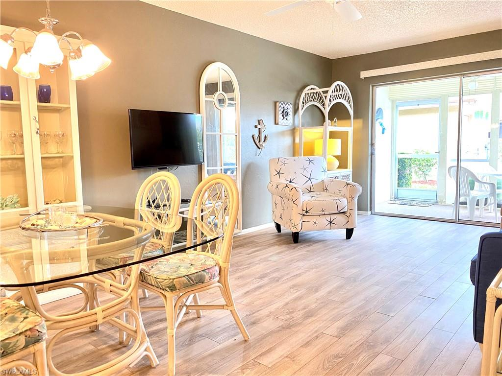 Brian Court Condo Real Estate Listings Main Image