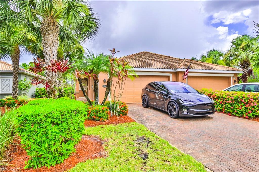 21806 Belvedere Lane Property Photo - ESTERO, FL real estate listing