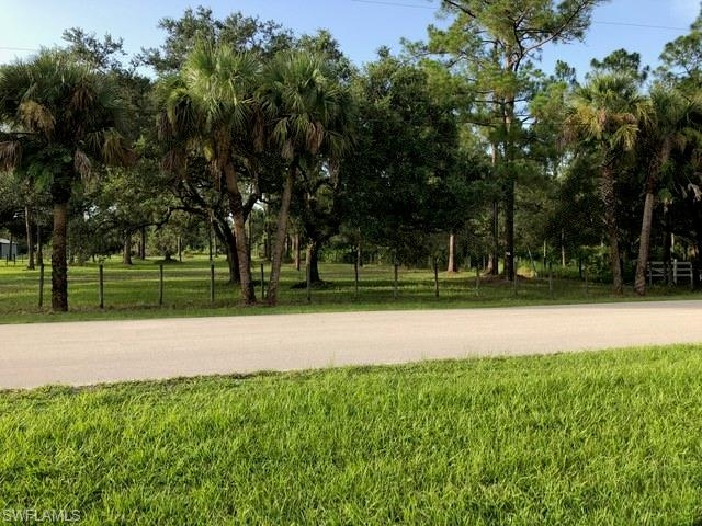 14291 Orange River Road Property Photo - FORT MYERS, FL real estate listing