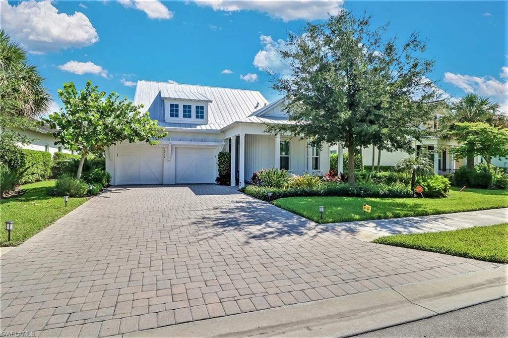 14672 Tropical Drive Property Photo - NAPLES, FL real estate listing