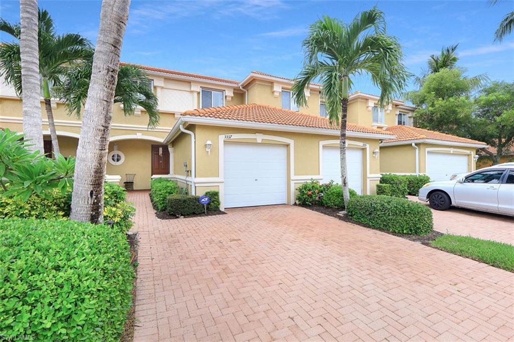 3337 Dandolo Circle Property Photo - CAPE CORAL, FL real estate listing