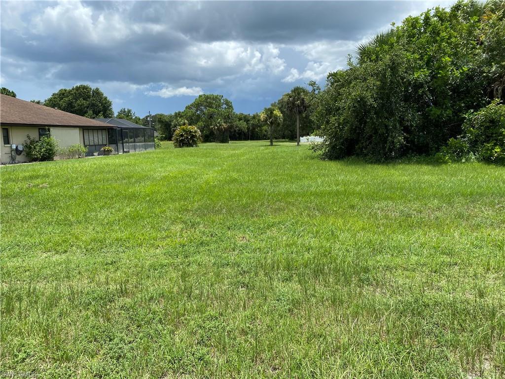 26333 Deep Creek Boulevard Property Photo - PUNTA GORDA, FL real estate listing