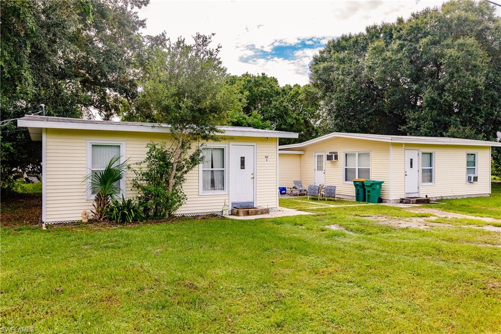 169 Date Street Property Photo - PORT CHARLOTTE, FL real estate listing