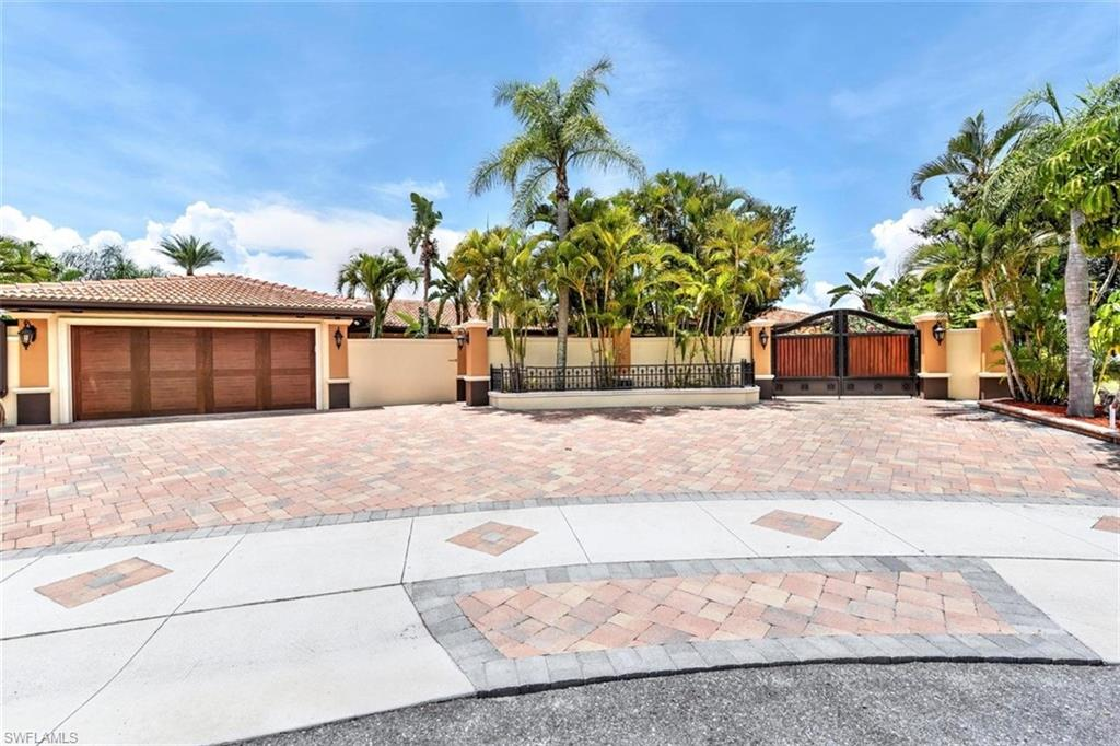 107 Free Court SE Property Photo - PORT CHARLOTTE, FL real estate listing
