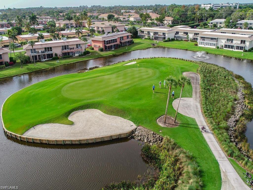 Glades Country Club Real Estate Listings Main Image