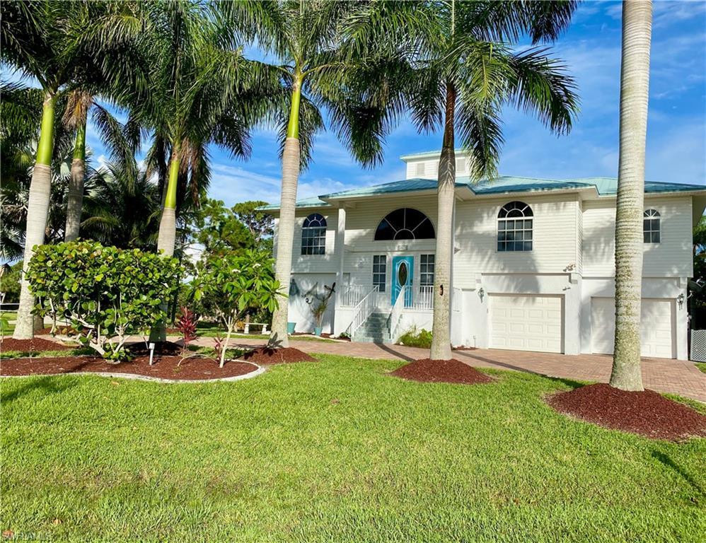 14420 Tamarac Drive Property Photo - BOKEELIA, FL real estate listing