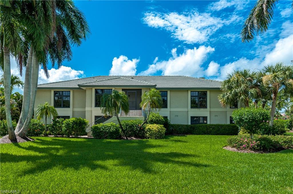 1259 Par View Drive Property Photo - SANIBEL, FL real estate listing