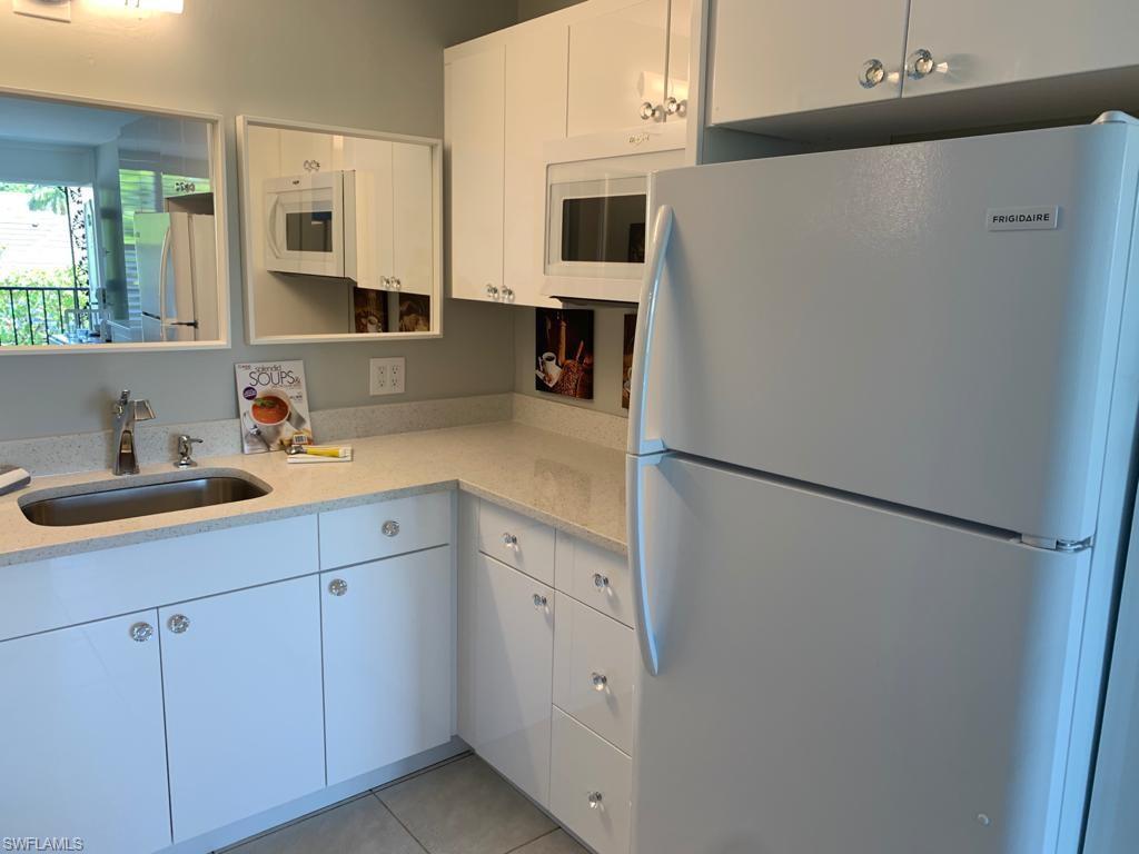 2555 Tamiami Trail N #249 Property Photo - NAPLES, FL real estate listing