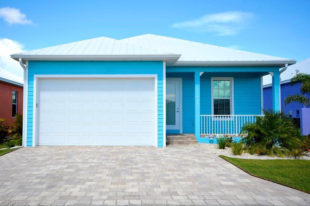 3066 Trawler Lane Property Photo - ST. JAMES CITY, FL real estate listing