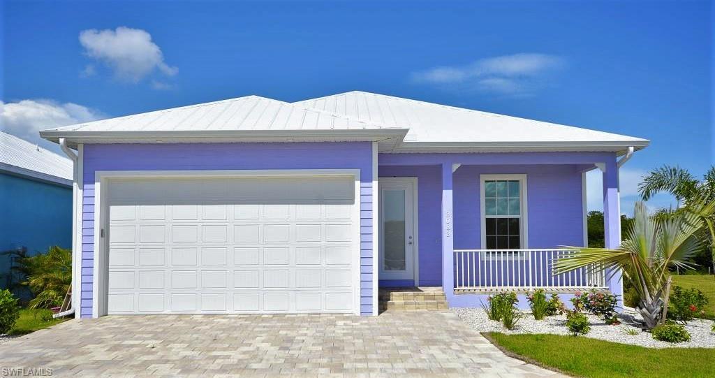 3058 Trawler Lane Property Photo - ST. JAMES CITY, FL real estate listing