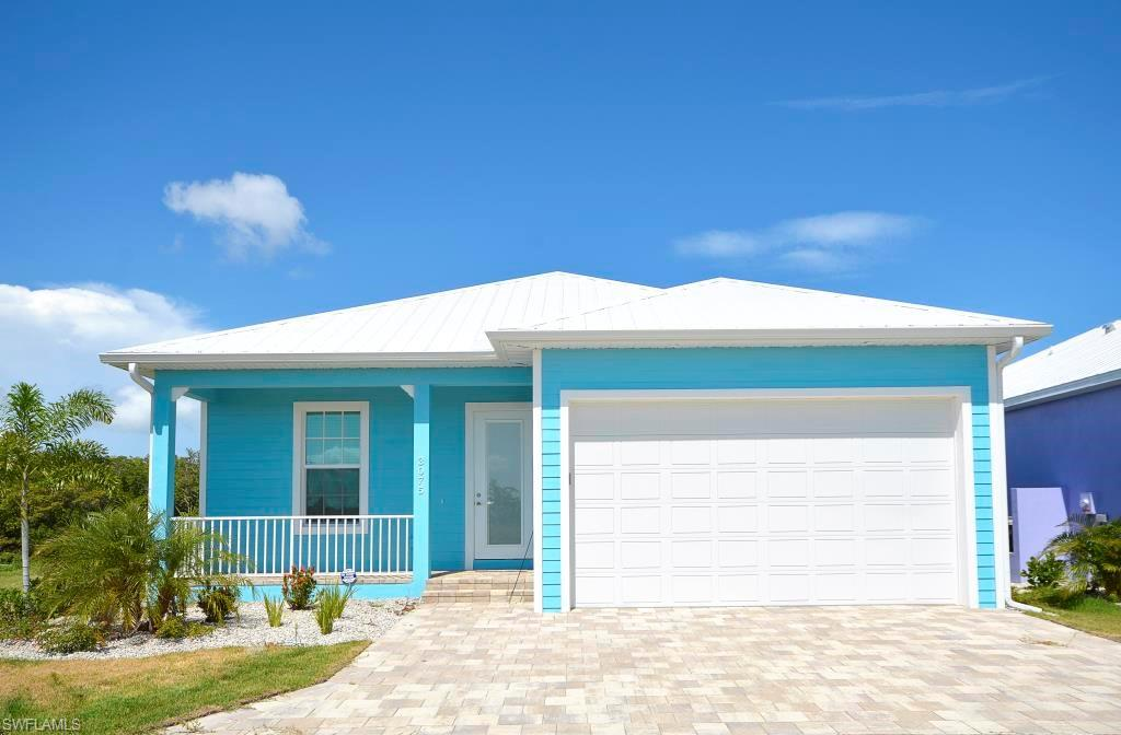 3050 Trawler Lane Property Photo - ST. JAMES CITY, FL real estate listing