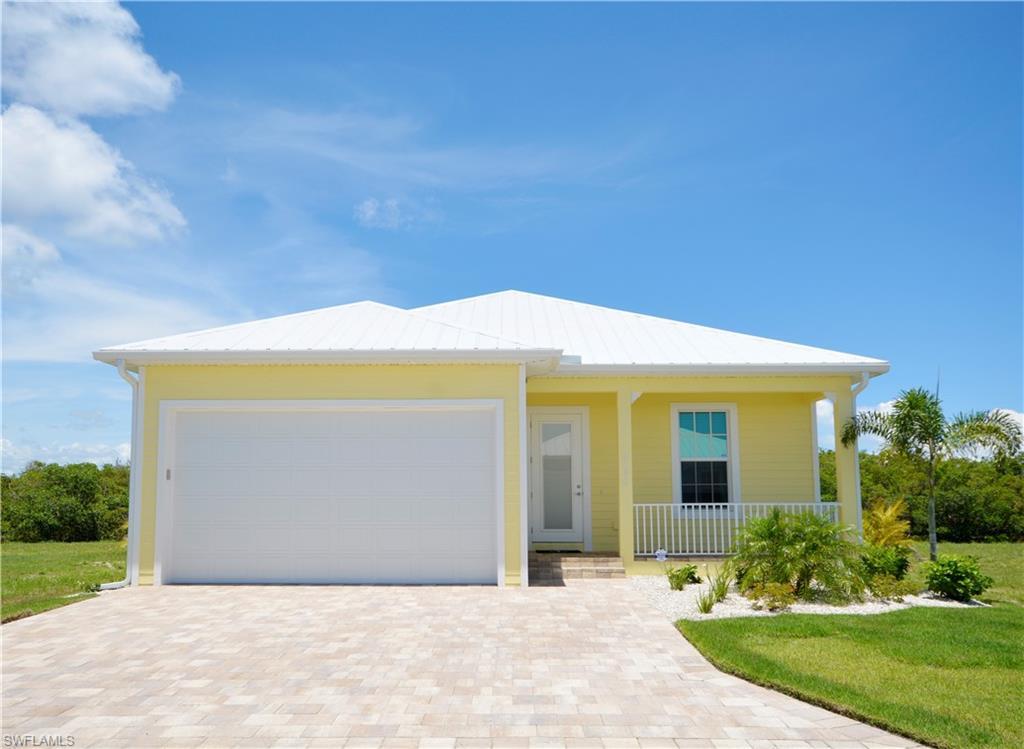 3059 Trawler Lane Property Photo - ST. JAMES CITY, FL real estate listing